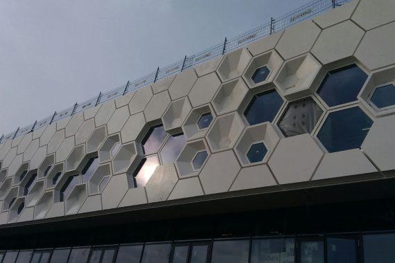2017, wadden beleefcentrum 2